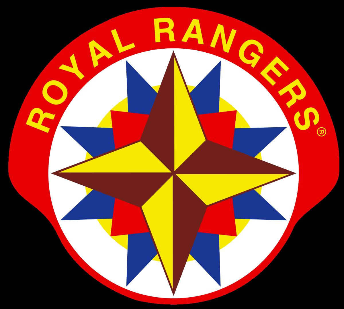 Royal Rangers @ CFA - Christus für Alle | Wiehl | Nordrhein-Westfalen | Deutschland
